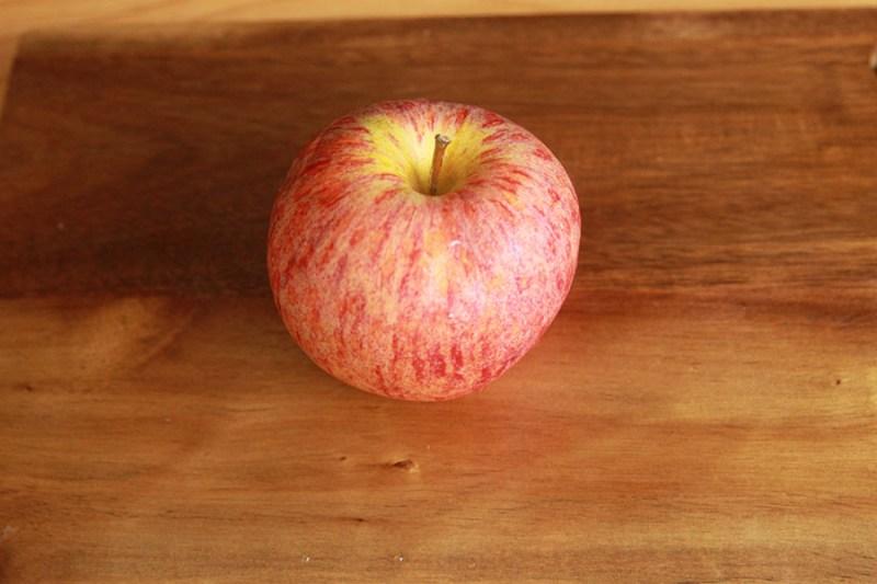 maçã ao forno3