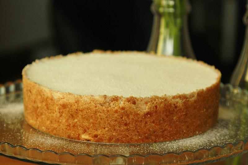 Torta de Leite Ninho - Dupla Gourmet11