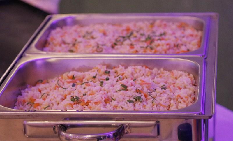 buffet-familia-vinge-melhor-buffet-de-crepe-do-mundo1