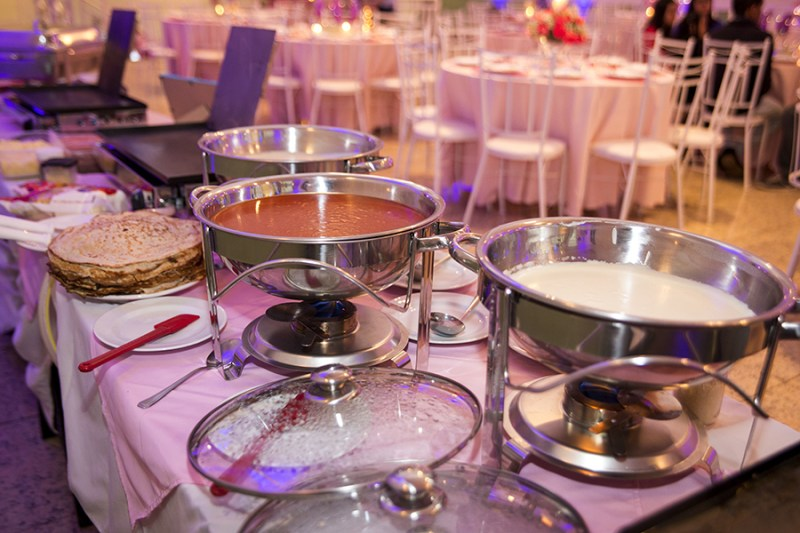 buffet-familia-vinge-melhor-buffet-de-crepe-do-mundo11