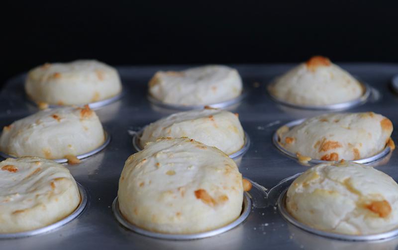 pao-de-queijo-mais-facil-do-mundo-dupla-gourmet7