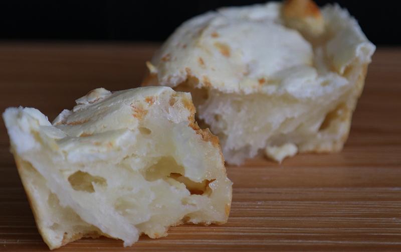 pao-de-queijo-mais-facil-do-mundo-dupla-gourmet8