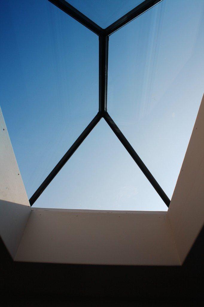 Roof Lantern 001 682x1024 Jpg