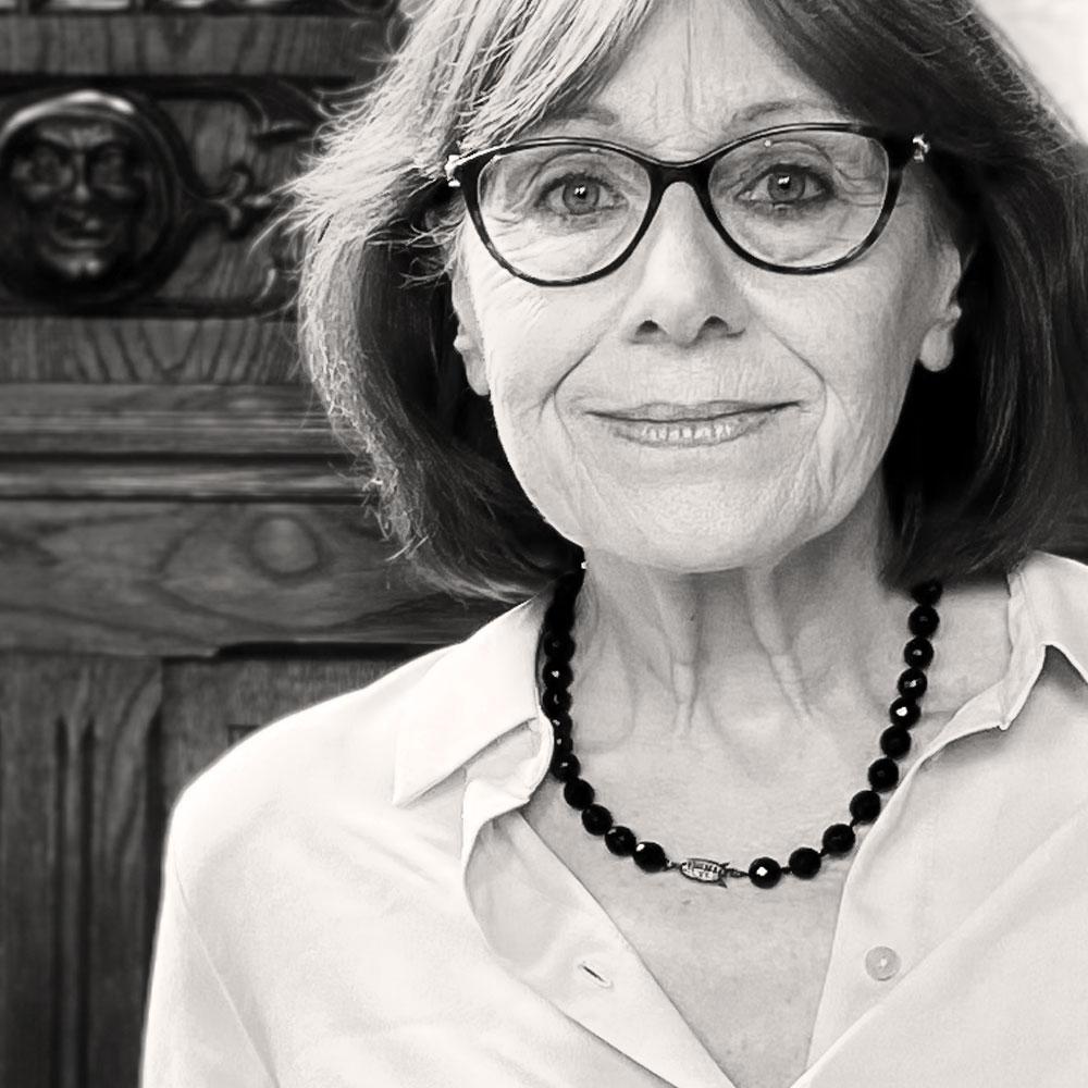 Alice Szebrat