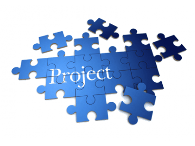 Projet virtualhosts