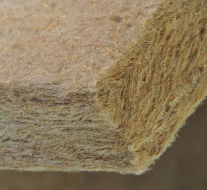 isolant naturel lin chanvre coton