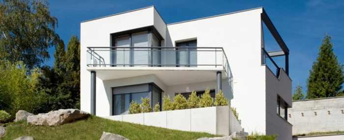 architecte maison bbc