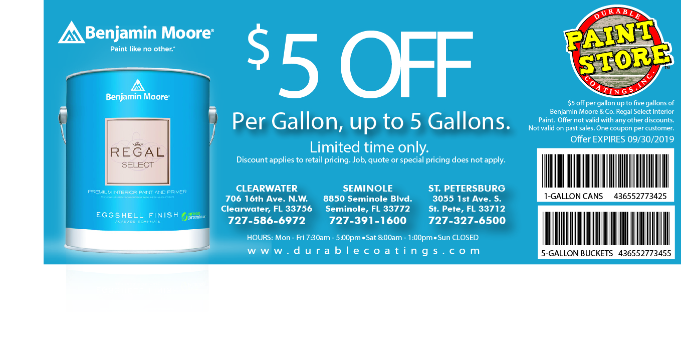 paint store coupons on benjamin moore coupon id=29166