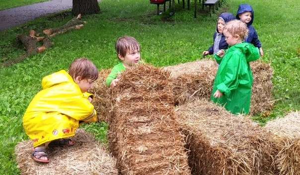 boys-and-bales