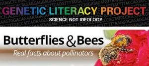 genetic-literacy-mashup-crop