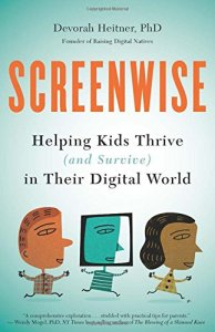 screenwise-cover
