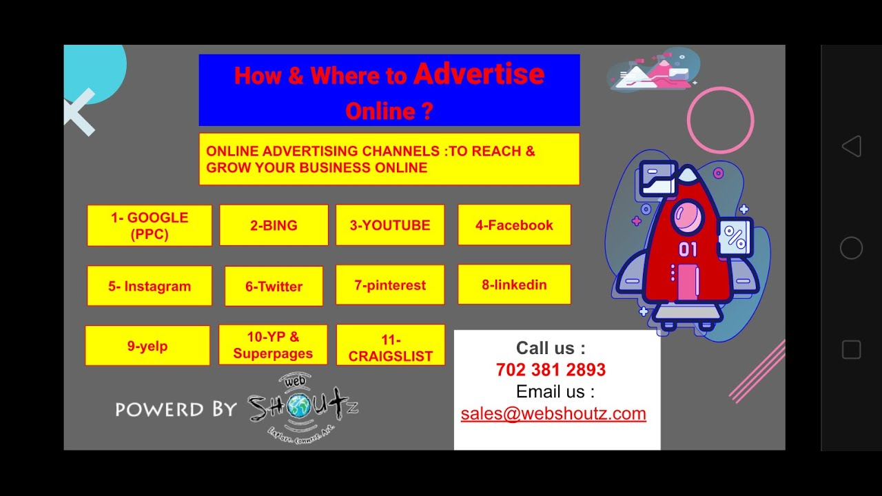 How-and-where-to-advertise-your-business-online-on-2020-