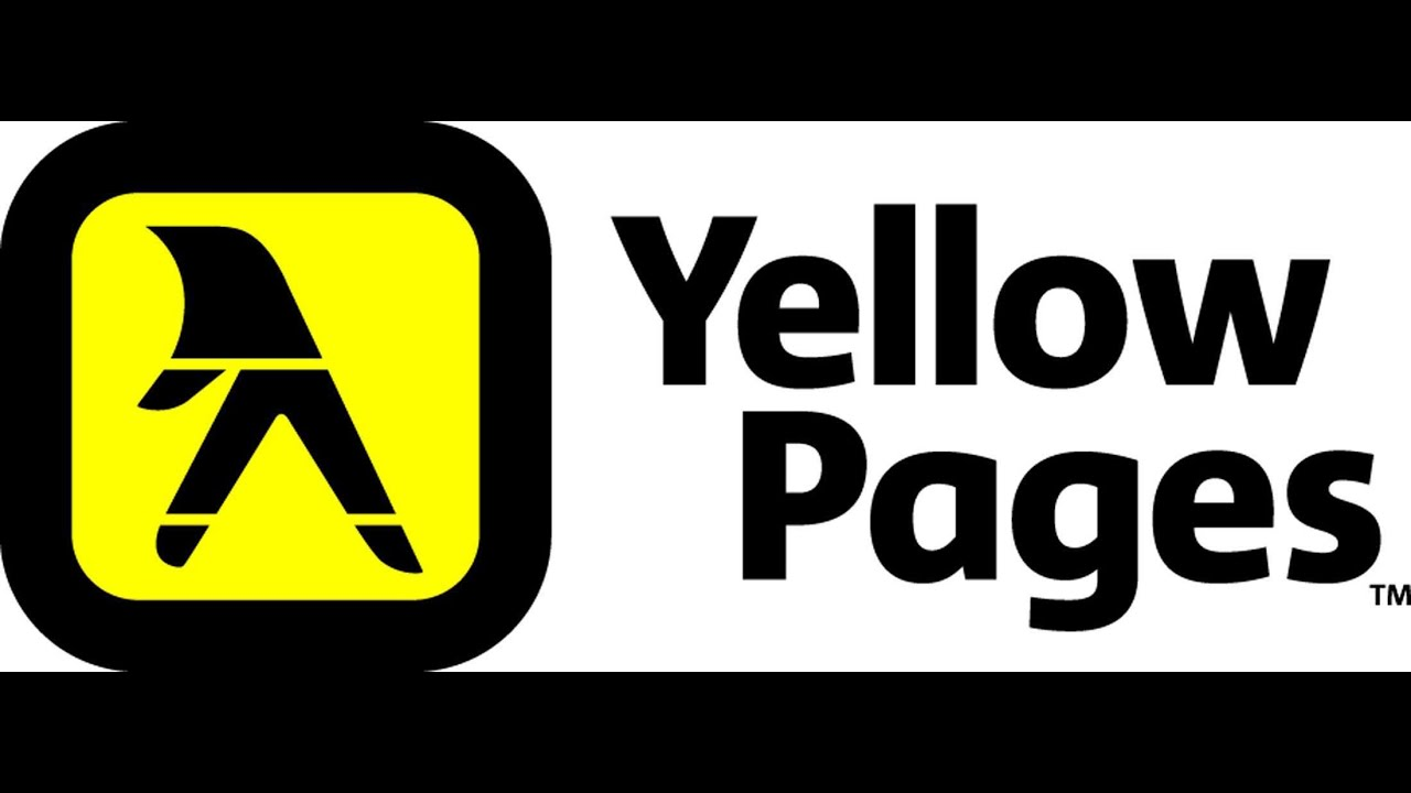 1985 YELLOW PAGES R186 SIGNAL BOX TV COMMERCIAL - 1985 YELLOW PAGES R186 SIGNAL BOX TV COMMERCIAL