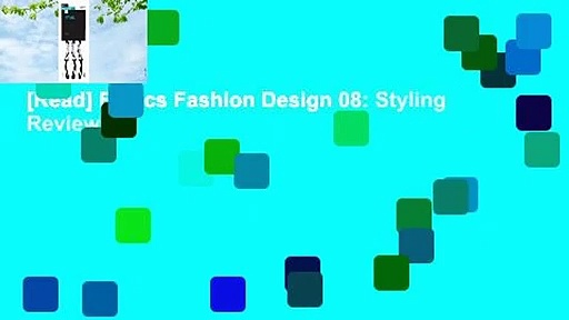 Read-Basics-Fashion-Design-08-Styling-Review