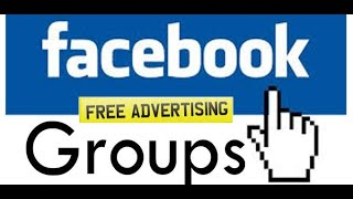 How-to-Advertise-In-FaceBook-Groups-for-FREE
