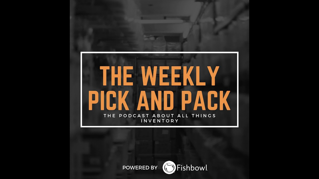 The-Weekly-Pick-and-Pack-Episode-4-RIP-Yellow-Pages-Advertising