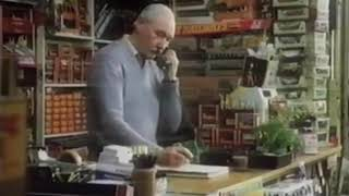 Yellow-pages-advert-1991
