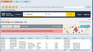 Yellow-Page-Scraping-Web-Scraping-Extracting-large-amount-of-data-from-Tools-30-OFF-TODAY