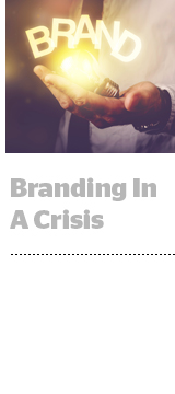 exactly how brands are balancing awareness with opportunism in a time of crisis - Exactly How Brands Are Balancing Awareness With Opportunism In A Time Of Crisis