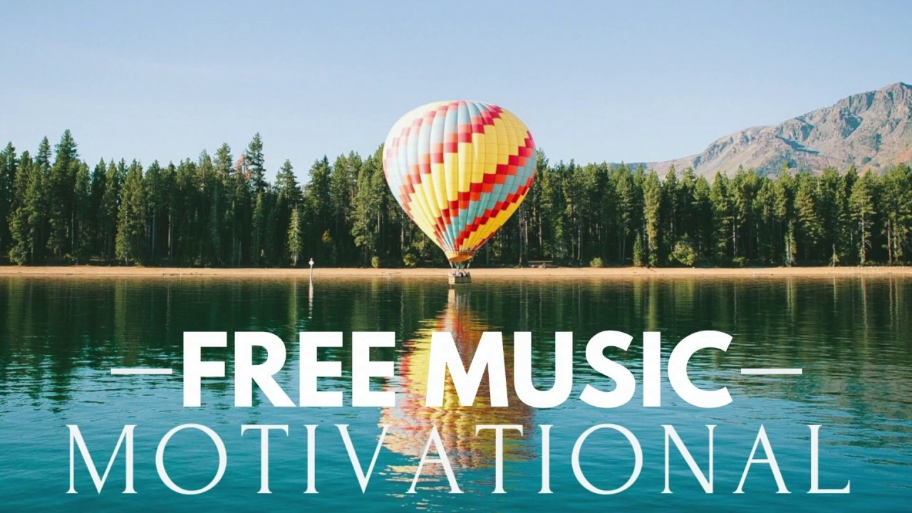 Advertise Your BusinessFree Music Creative Commons Music No Copyright Music Motivational Music - Advertise Your Business/Free Music/ Creative Commons Music/ No Copyright Music / Motivational Music