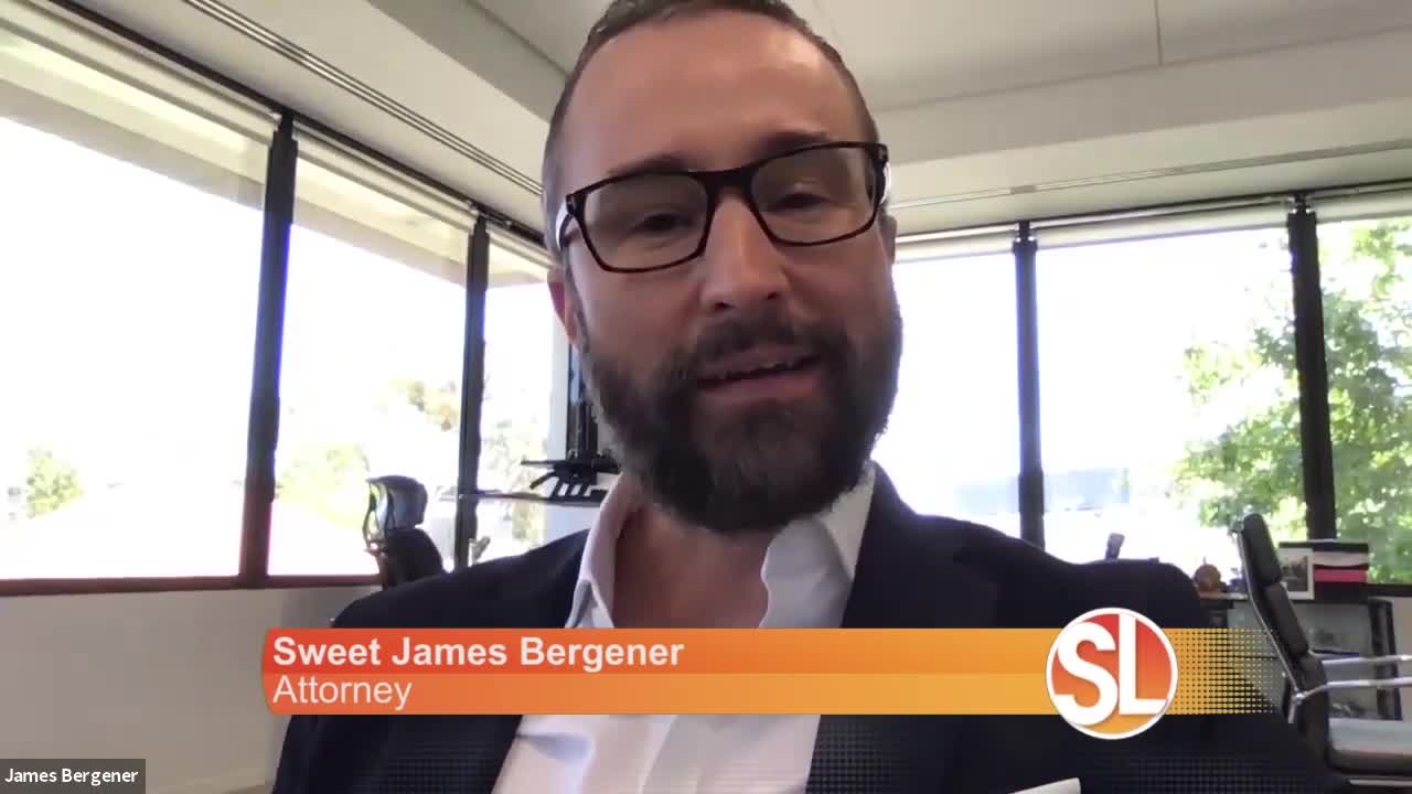 Justice with Sweet James Dedicated personal injury attorneys - Justice with Sweet James: Dedicated personal injury attorneys