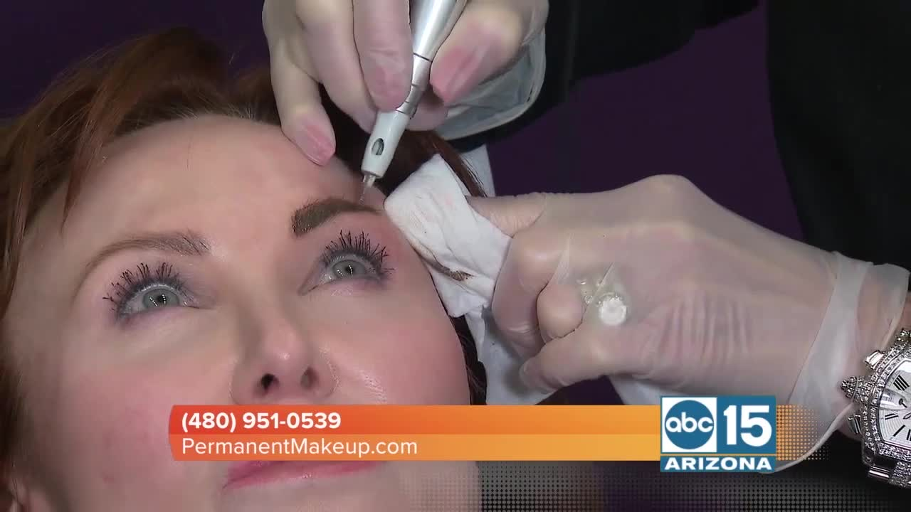 Sally-Hayes-Permanent-Makeup-has-a-new-location