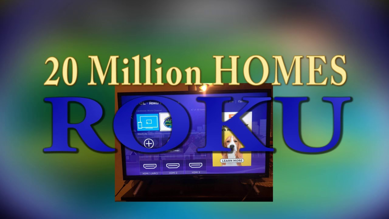 Advertise-with-Caribbean-World-Channel-CWCTV-on-Roku