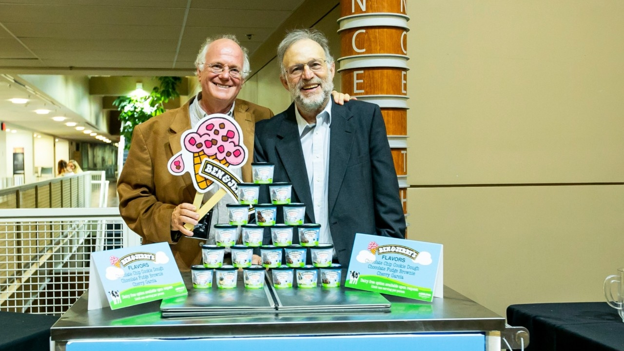 Ben-Jerrys-just-joined-the-growing-list-of-advertisers-boycotting-Facebook-over-the-platforms-lack-of-hate-speech-moderation