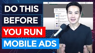 Do-This-Before-You-Advertise-Your-Mobile-App
