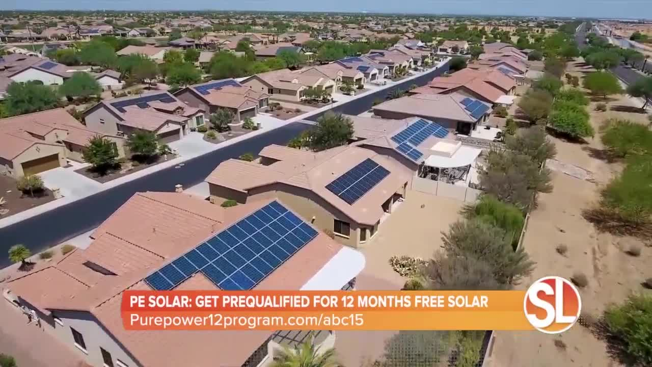 PE-Solar-You-could-get-12-months-of-free-solar