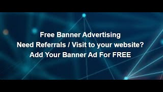 Free-Advertise-Promote-Your-Website-with-Banner-Network-Free-ad.Site_