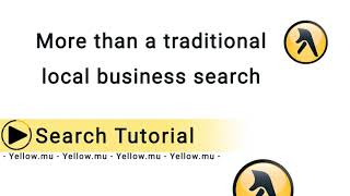 Tutorial-Mauritius-Yellow-Pages-Search-Options-2..1