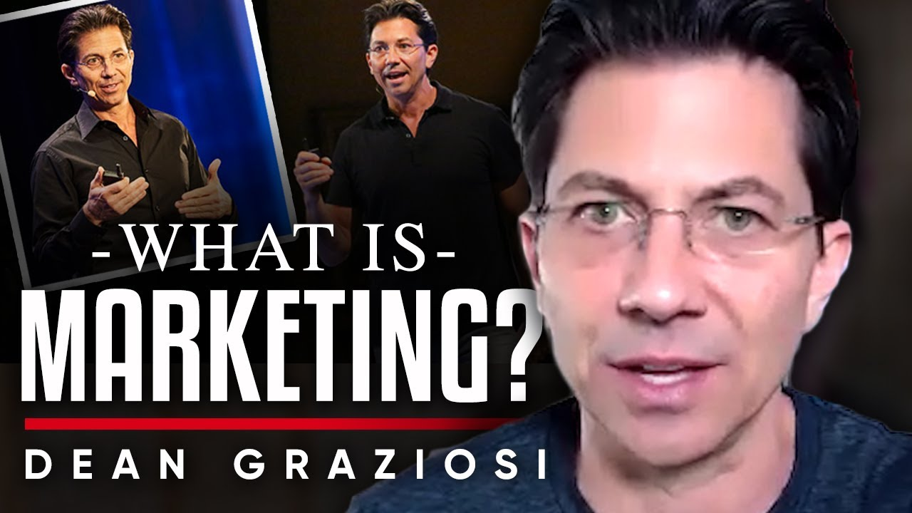WHAT-IS-MARKETING-Why-Dean-Graziosi-Believes-You-Need-To-Advertise-Or-Your-Business-Will-Die