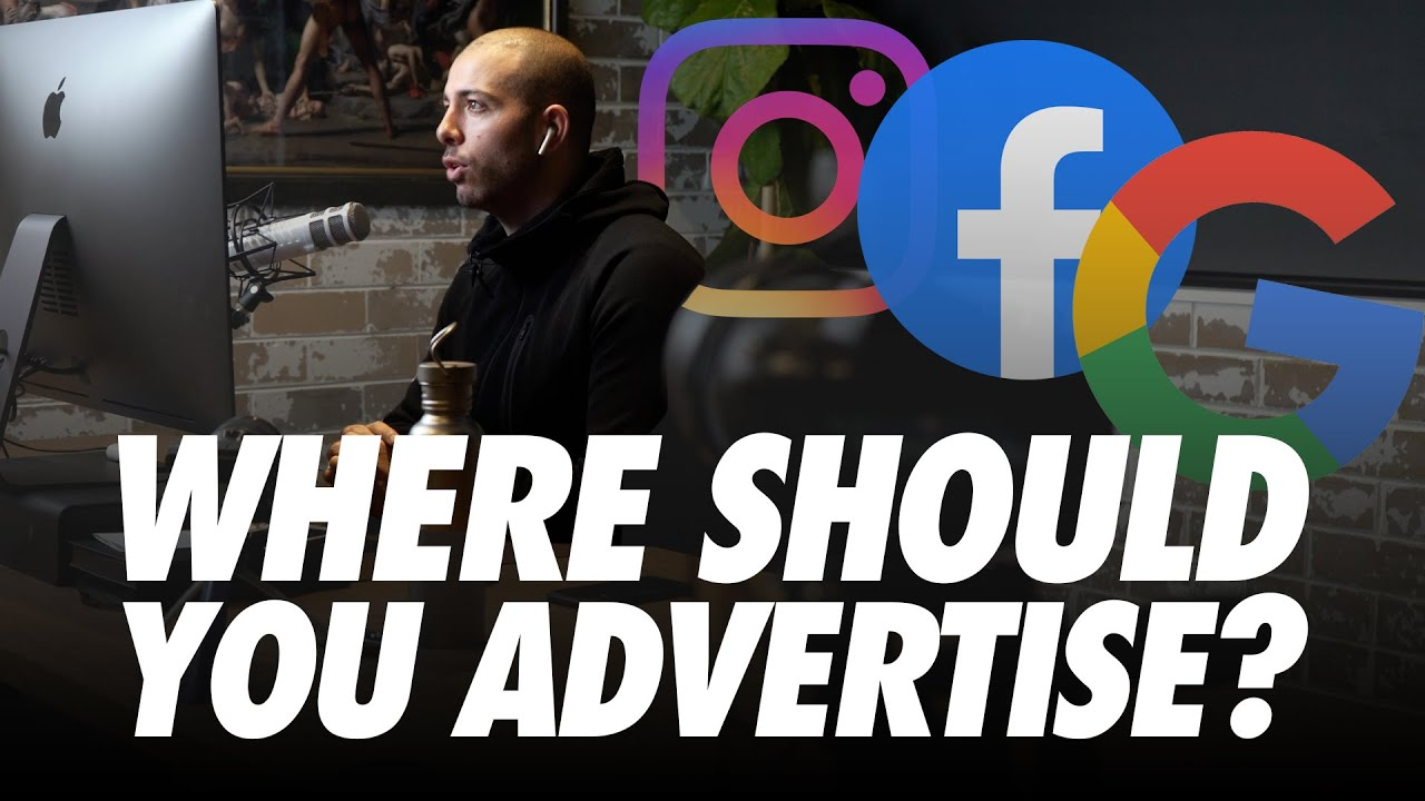 Where-To-Advertise-Facebook-or-Google