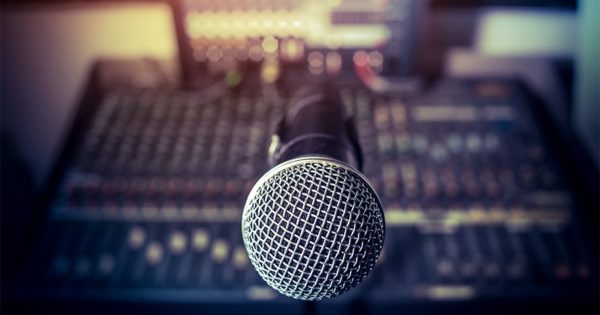microsoft creates artificial intelligence that can generate a realistic singing voice 1 - Microsoft Creates Artificial Intelligence That Can Generate a Realistic Singing Voice