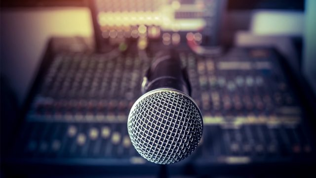 microsoft creates artificial intelligence that can generate a realistic singing voice - Microsoft Creates Artificial Intelligence That Can Generate a Realistic Singing Voice