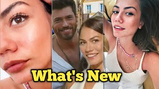 Can-Yaman-Ex-Demet-Ozdemir-did-not-really-advertise-but-promote-this-time