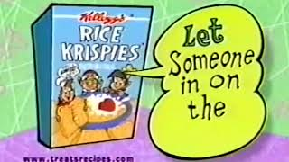 LWT-Commercial-Breaks-Levis-Rice-Krispies-Persil-Tango-Yellow-Pages-1998