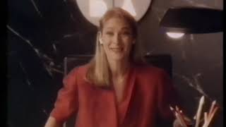 Telecom-Yellow-Pages-1987-Australian-TV-Commercial-PAL-50FPS