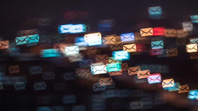Email Marketing Performance Has Skyrocketed