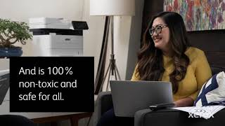 Xerox-Workcentre-6655-Yellow-High-Capacity-Toner-Cartridge-7500-Pages-106R02746-Reviews