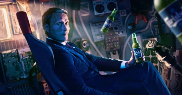 carlsberg 0 0 charts all the things you can do better sober like parking a spacecraft 1 - Carlsberg 0.0 Charts All The Things You Can Do Better Sober—Like Parking a Spacecraft