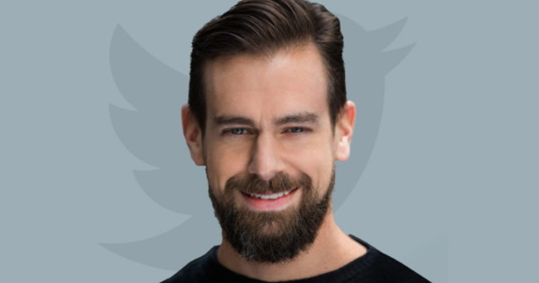 jack dorsey on twitters donald trump ban was this correct 1 - Jack Dorsey on Twitter's Donald Trump Ban: 'Was This Correct?'