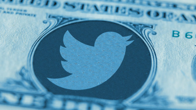 twitter cites mobile application promotion international user growth for solid q1 - Twitter Cites Mobile Application Promotion, International User Growth for Solid Q1