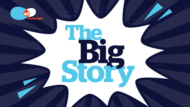 the big story the end of ip address targeting 1 - The Big Story: The End Of IP Address Targeting