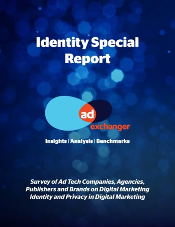 adexchanger research the ad industry grapples with angst and feels some hope as the privacy and identity landscape shifts underfoot - AdExchanger Research: The Ad Industry Grapples With Angst – And Feels Some Hope –As The Privacy And Identity Landscape Shifts Underfoot