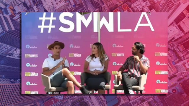 Beyond Cold Hard Cash, How Influencers Value Their Content Now