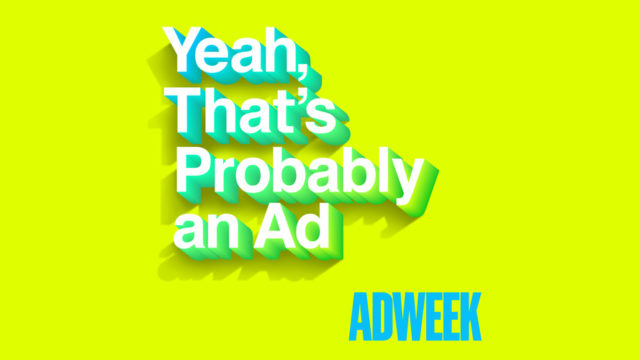 Adweek Podcast: Is Hard Seltzer Here to Stay?