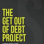 41le9gtMhhL - The Get Out of Debt Project: A Proven Formula from the Wealthy to Escape Living Paycheck to Paycheck (how to get out of debt, Get out of Debt, Get out ... free, Debt Management, Personal Finances)