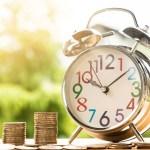 54e6dc454850a414f6da8c7dda793278143fdef85254774e7d267cd7904e 640 - Finding Tips For Personal Finance?